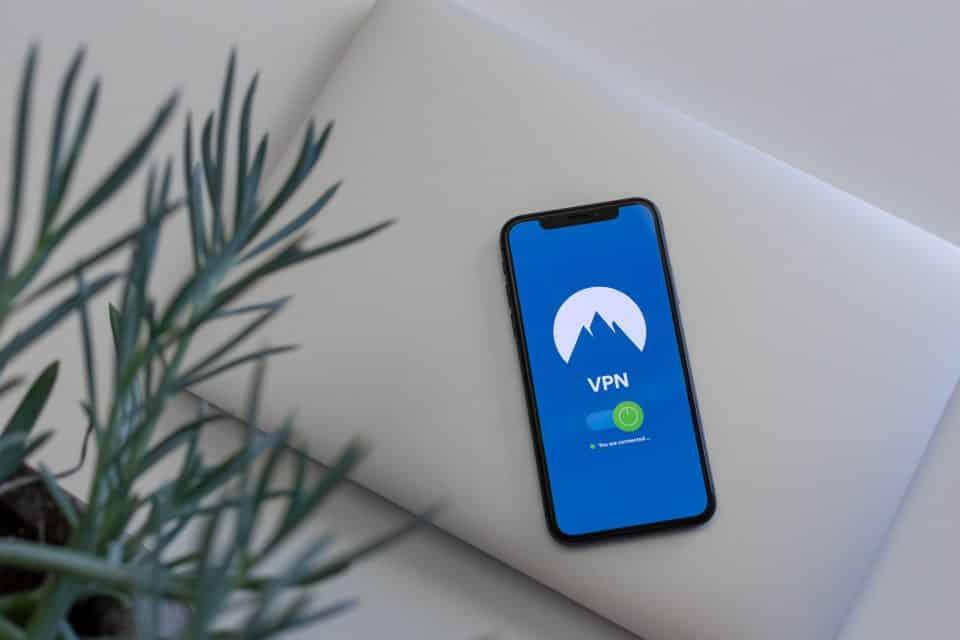 VPN: cos'è e perché usarne una