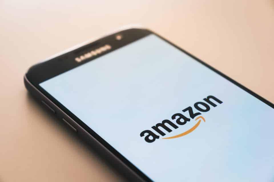 Keepa: Tracciare prezzi su Amazon