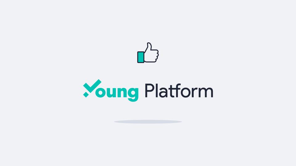 young platform recensione