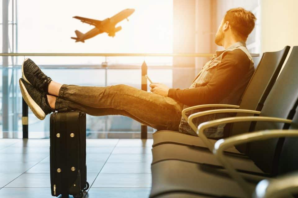 risparimiare viaggi