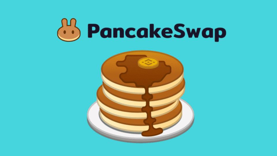 PancakeSwap: cos'è e come funziona