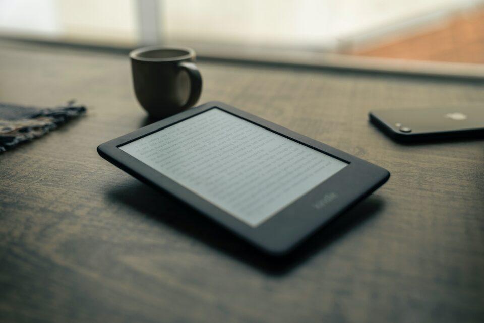 I migliori libri su Kindle Unlimited - TOP 5