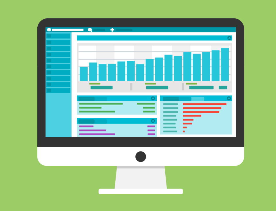 profit tracker excel per il matched betting